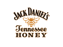 Jack Daniel´s Honey (750cc) Tennessee Whiskey Spirit of Young Woman